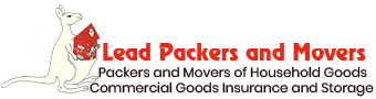 Lead Packers and Movers
