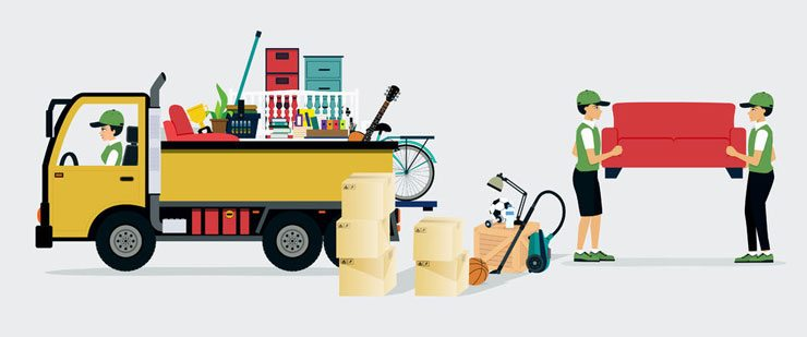 removal services packers and movers bangalore