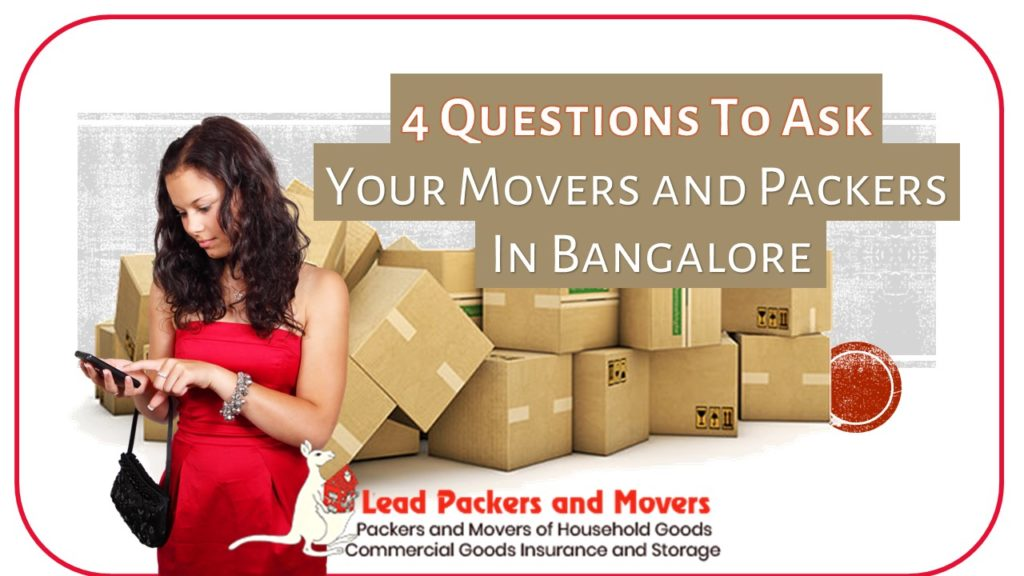 4-question-to-ask-lead-packers-and-movers