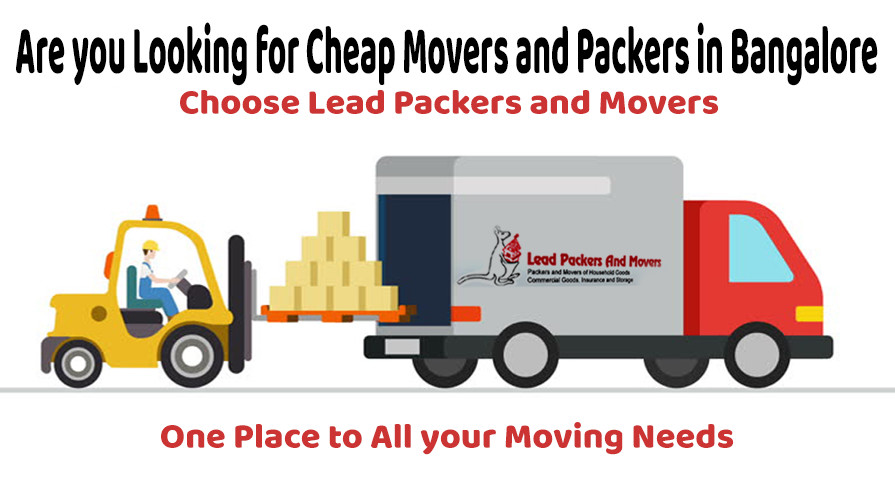 cheap-movers-and-packers-in-bangalore-lead-packers-and-movers