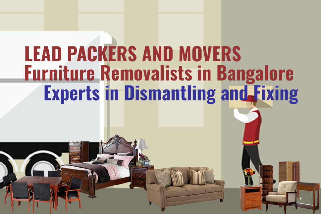 furniture-removalists-in-bangalore-lead-packers-and-movers
