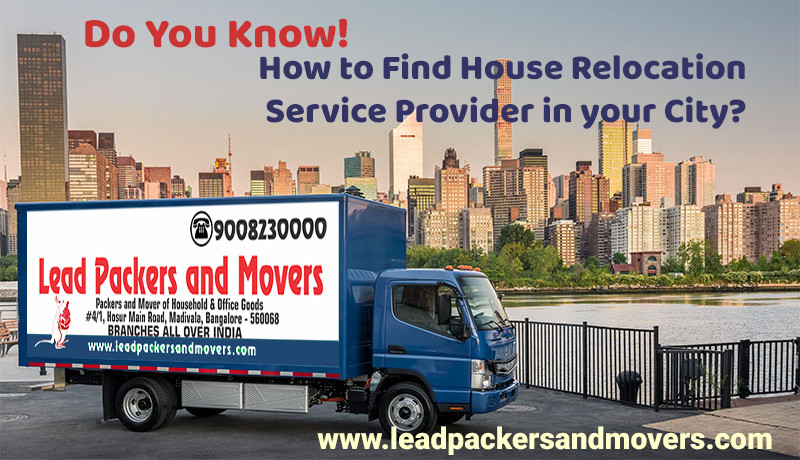 house-relocation-service-provider-lead-packers-and-movers