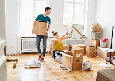 movers and packers in kr puram
