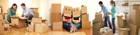movers and packers in hosur road