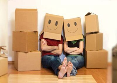 packers and movers in tc palya